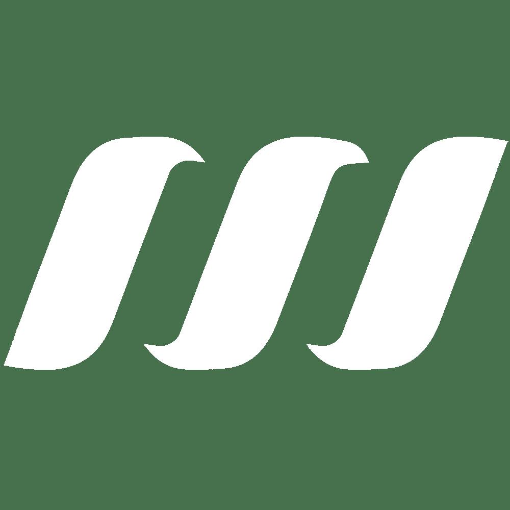 METRONYM